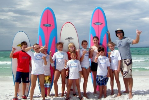 surf-school-7-17-09-small1